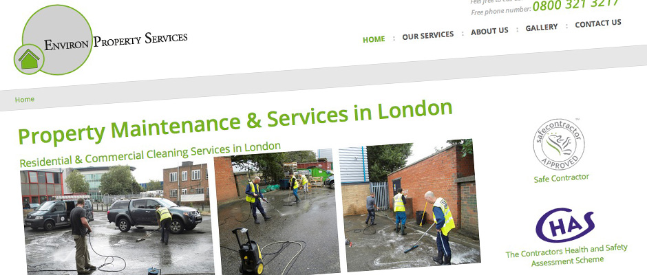 environpropertyservices-940